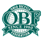 Ohio Bike Association